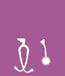 Student_tutor icon