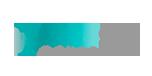 Clinical Skills logo